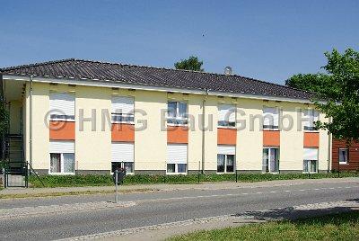 Schwante-